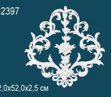 Орнамент Перфект G2397