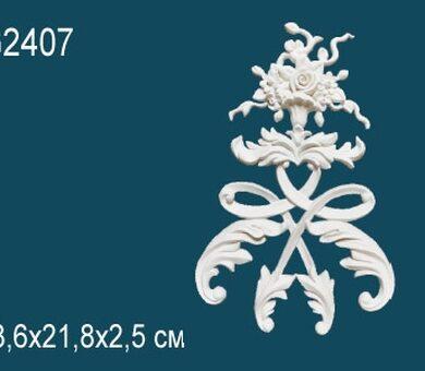 Орнамент Перфект G2407