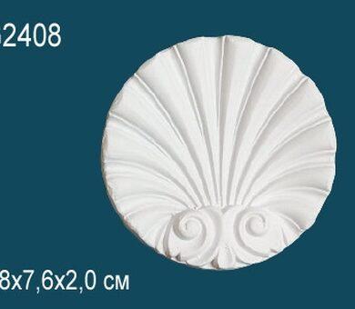 Орнамент Перфект G2408