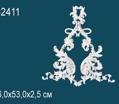 Орнамент Перфект G2411