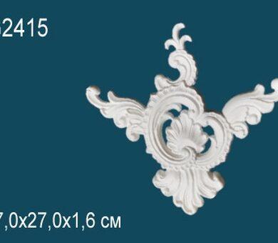 Орнамент Перфект G2415