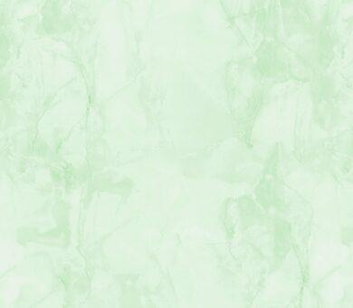 Лакированная панель ПВХ Век Камень Бирюза