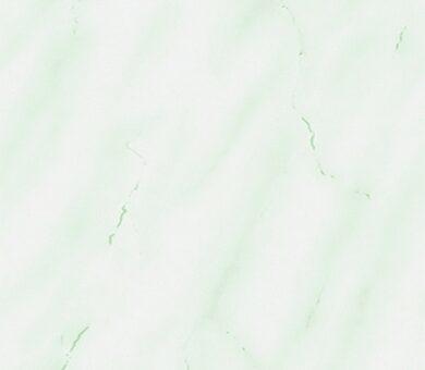 Лакированная панель ПВХ Век Мрамор Бирюза