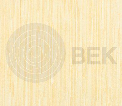 Лакированная панель ПВХ Век Венсан Оранжевый