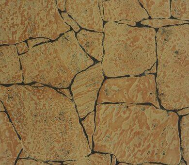 Панель листовая DPI 806-1 Камень меса