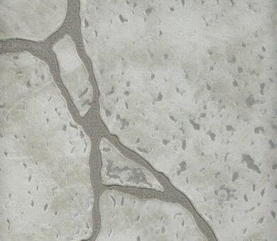 Панель листовая DPI Камень Белый Акватон