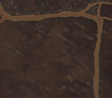 Панель листовая DPI Камень Бутан Акватон