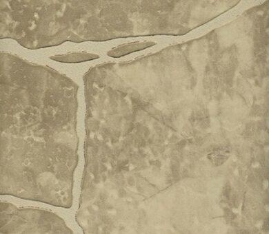 Панель листовая DPI Камень Крым Акватон
