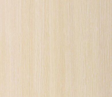 Панель листовая InterForm Дуб Беленый Девон