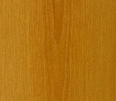 Панель листовая InterForm Орех Миланский