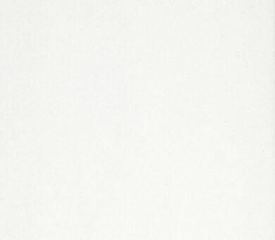 Панель МДФ Kronospan Silver 9077 Edelweiss Pore
