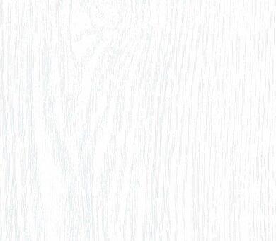 Панель МДФ Kronostar 906 Ясень классик