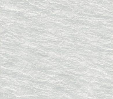 Панель МДФ Профиль лайн Глянцевая Иней глянец