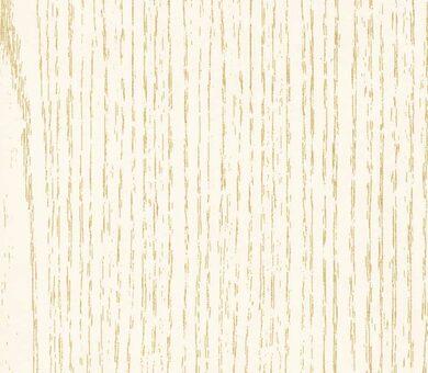 Панель МДФ Союз Классик Ясень белый