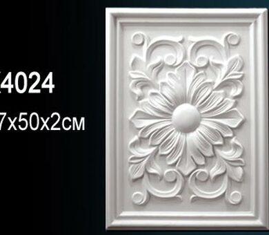 Панно Перфект K4024
