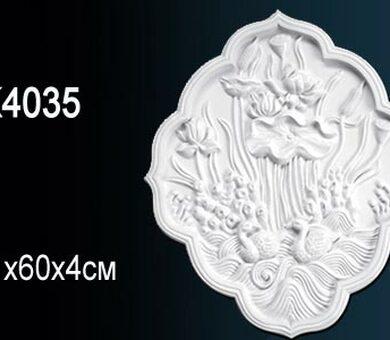 Панно Перфект K4035