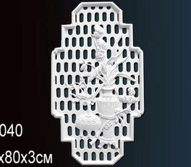 Панно Перфект K4040