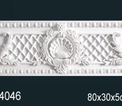 Панно Перфект K4046