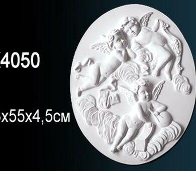 Панно Перфект K4050