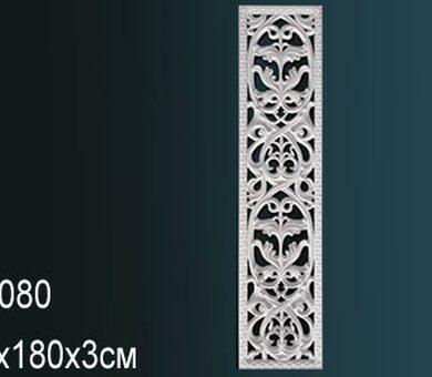 Панно Перфект K4080