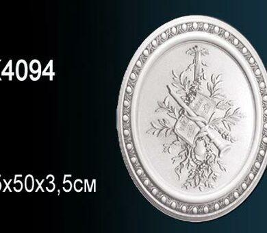 Панно Перфект K4094