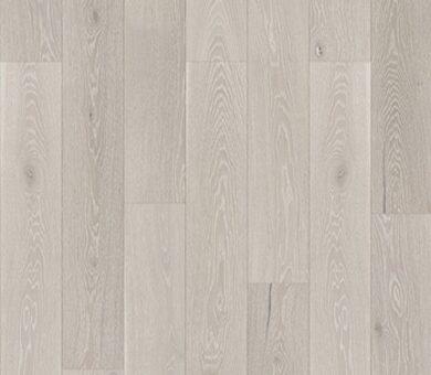 Паркетная доска Barlinek Evig Collection Дуб Grey White