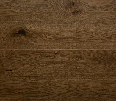Паркетная доска Barlinek Piccolo Oak Nugat