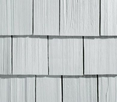 Cedar Pride Пепельный серый / Ashwood Gray