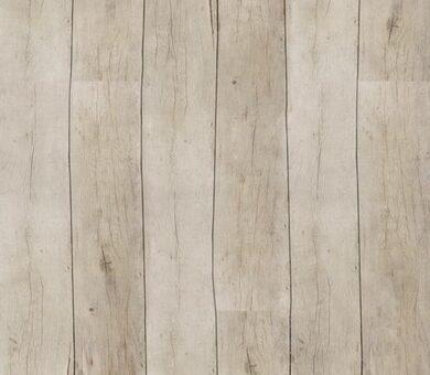 Напольная клеевая пробка Warehouse collection Planke 6 мм