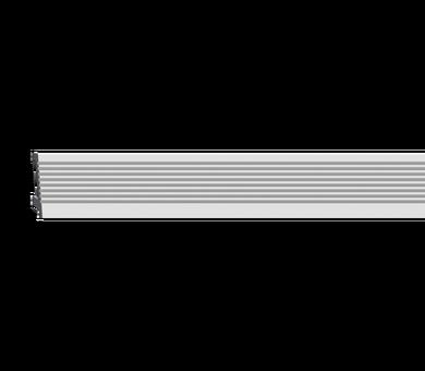 Плинтус Европласт 6.53.702
