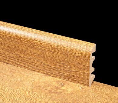 Плинтус Floorway EUR-817