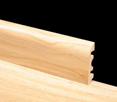 Плинтус Floorway НТ-938 Норвежский гикори