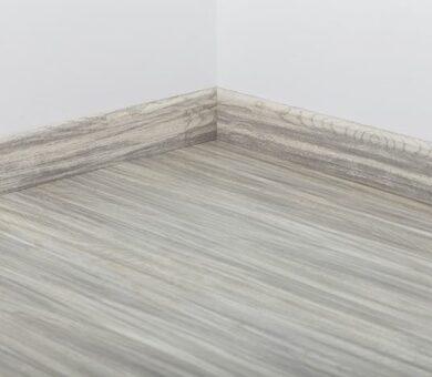 Плинтус Tarkett 80x20 Art Shades of Gray
