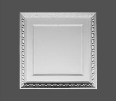 Плитка потолочная Orac Luxxus F31