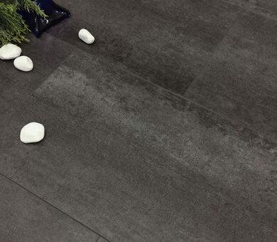 Плитка StoneFloor Грейрок 237-6