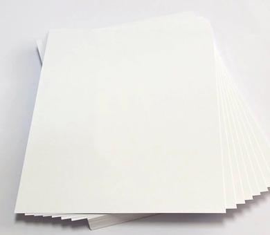 Подложка полистирол Bodenbasis 5 мм