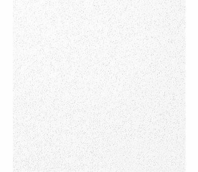 Подвесной гигиенический потолок Armstrong ALPINA