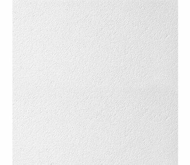 Подвесной гигиенический потолок Armstrong BIOGUARD ACOUSTIC