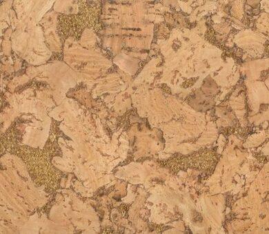 Пробка листовая CorkArt PW 324 TgN