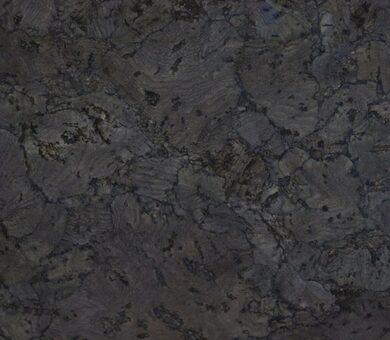 Пробковый пол Ibercork Аламеда