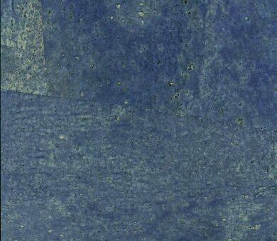 Пробковый пол Ibercork Амиго