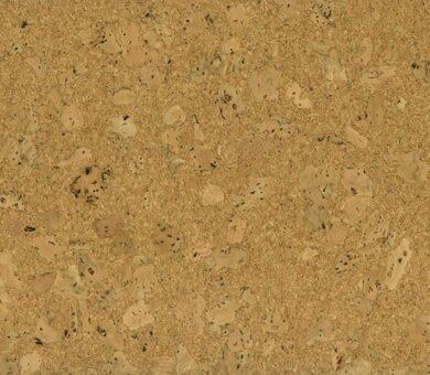 Пробковый пол Ibercork Линарис