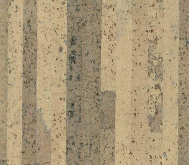 Пробковый пол Ibercork Замковая 10,5 мм Аламо Крем