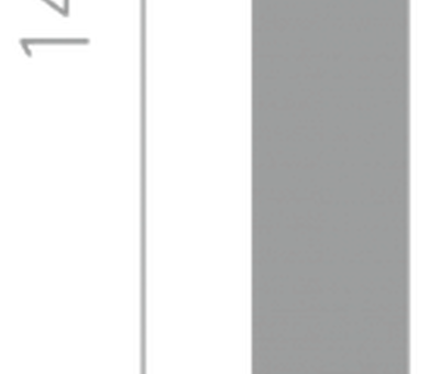 Профиль Ultrawood BO 0518