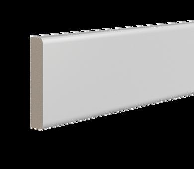 Профиль Ultrawood E2E 0472