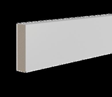 Профиль Ultrawood E2E 9988