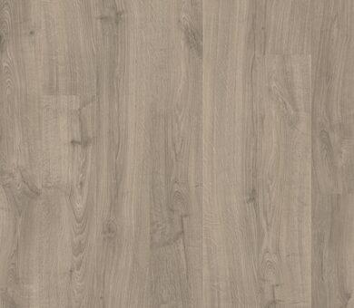 Quick-Step Eligna U3459 Дуб тёплый серый промасленный