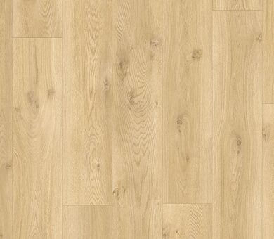 Quick-Step Livyn BACL40018 Бежевый дуб