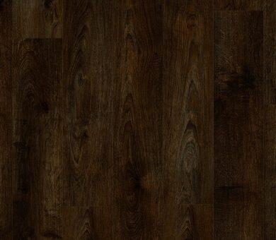 Виниловый ламинат Quick-Step Livyn balance click BACL40058 Жемчужный коричневый дуб