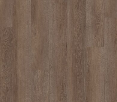 Quick-Step Livyn Pulse Click PUCL40078 Дуб плетеный коричневый